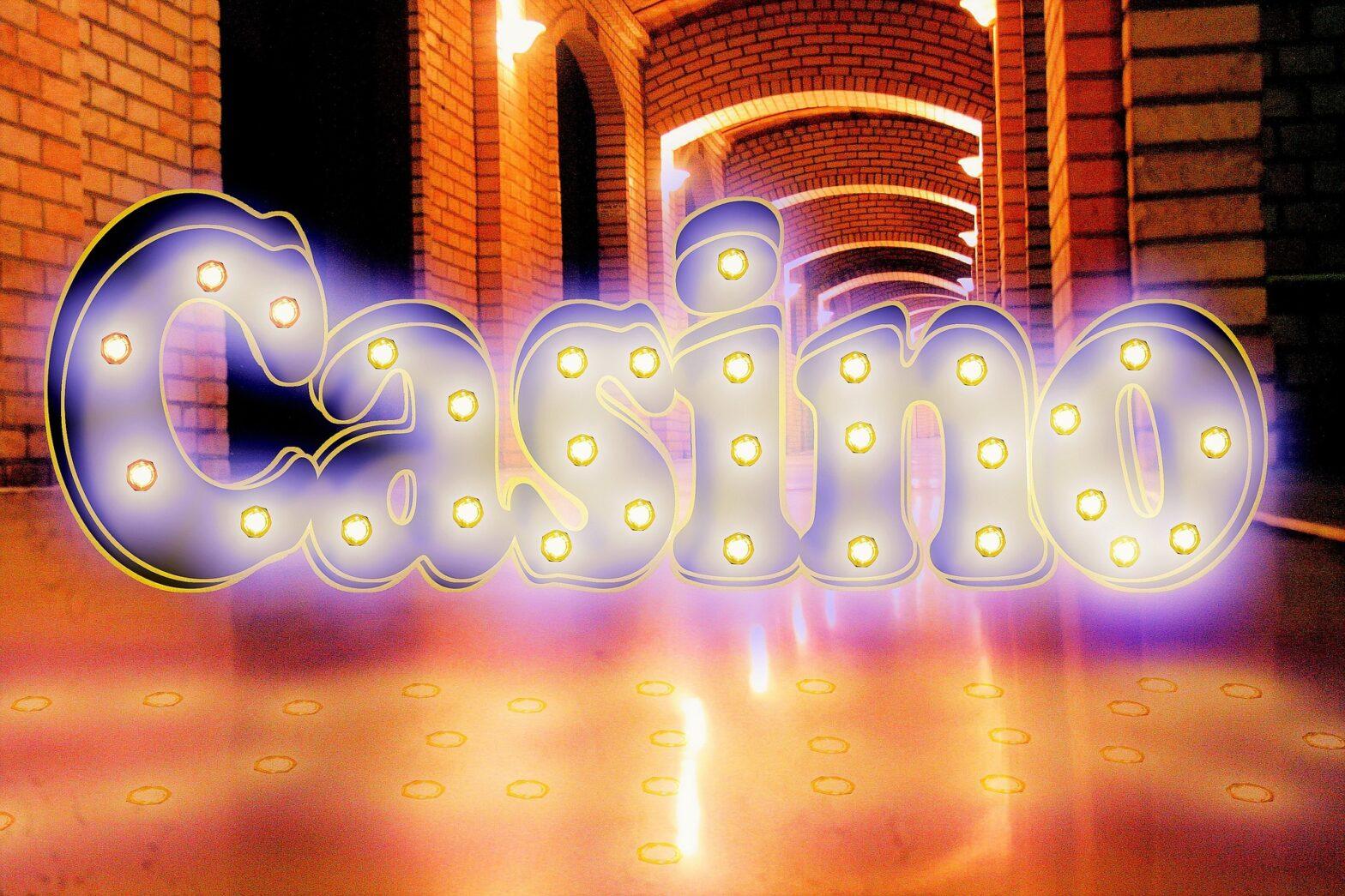 golden palace site de jeux de casino