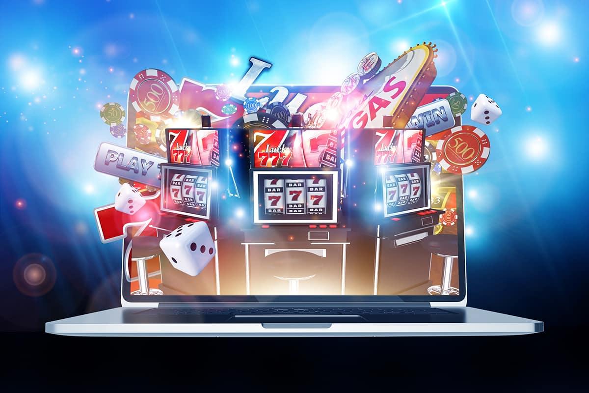 casino ligne vrai argent