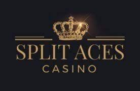 inscription casino split aces