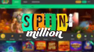 bonus offerts casino en ligne