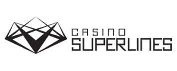 version mobile casino