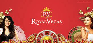 bonus sur royal vegas